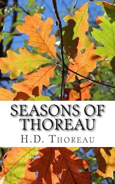 Seasons of Thoreau