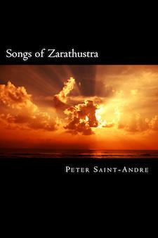 Songs of Zarathustra